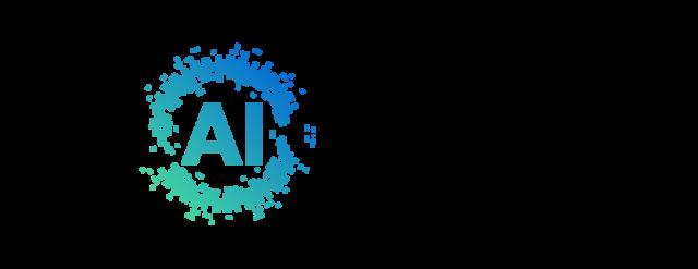 NL AI Coalition