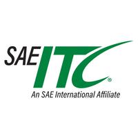 SAE ITC