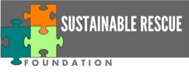 Sustainable Rescue Foundation