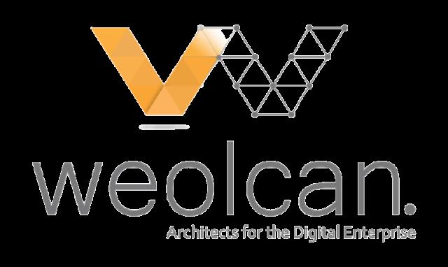 Weolcan