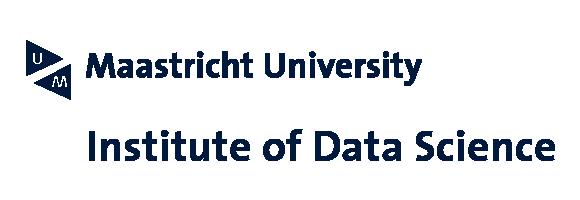 Institute of Data Science